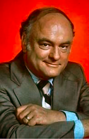 File:Gordon Jump - WKRP.png