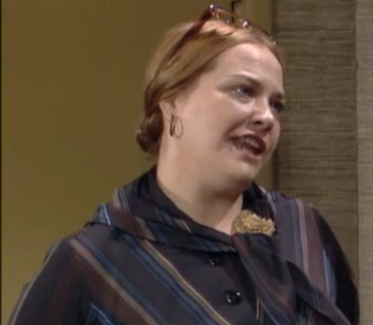 File:Conchata Ferrell as Miss Johnson.png