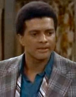 Ben Powers as Keith