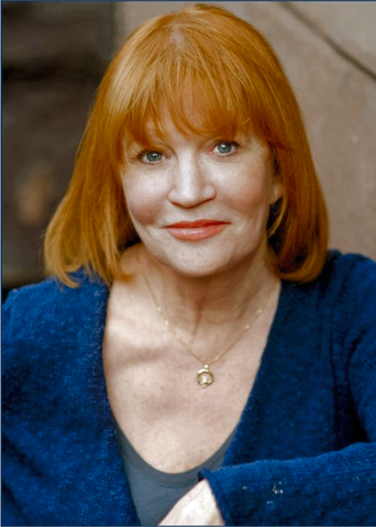 File:Kathleen Doyle.png