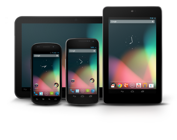 File:Android Platforms.png