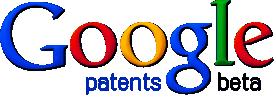 File:Google Patent Search Logo.png