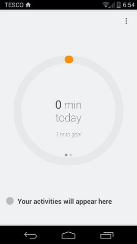 File:Google-Fit-Screenshot-v1 0.png