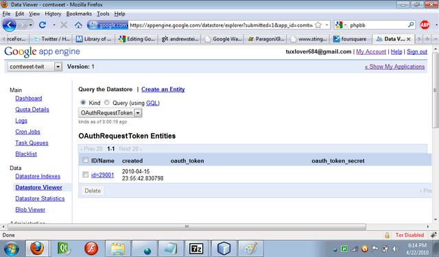 File:Googleapp 4.png