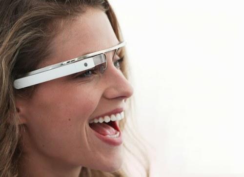 File:Glass project google.jpg