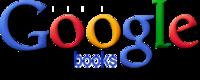 File:GoogleBooks1.png