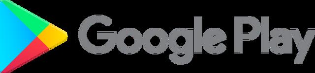 File:Google Play Logo.png