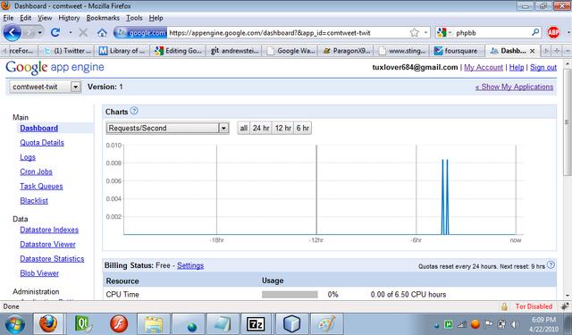 File:Googleapp 3.png