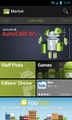 Android Market screenshot.png