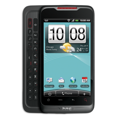 File:Htc-merge.png