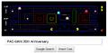 Thumbnail for version as of 13:43, May 22, 2010