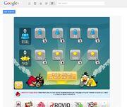 Angry-Birds-Google-Teamwork-Level-Selection