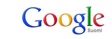 File:Google-google.png
