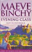 File:Maeve Binchy Picture 2.jpg