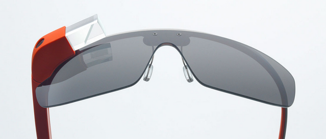 File:2013-03-05 12 25 00-Google Glass - What It Does.png