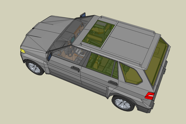 File:Sketchupexample.png