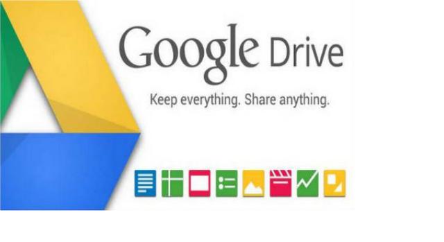 File:Google drive 660x 360.png