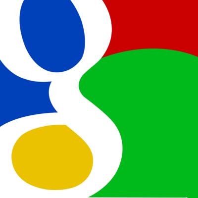 File:Google G Logo.png