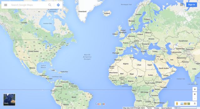File:Google maps 2015 screen.png