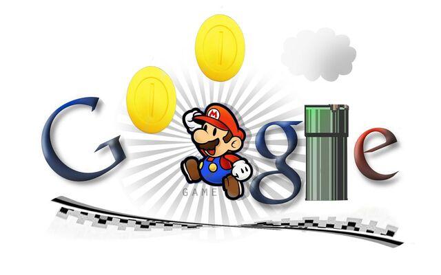 File:Mario Google Logo.jpg