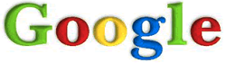 File:Google logo Sept-Oct 1998.png