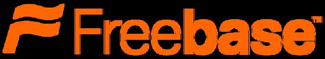 File:Freebase Logo optimised svg.png