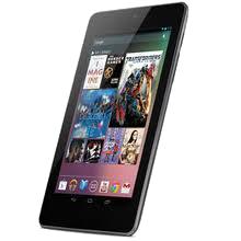 File:Nexus7.png