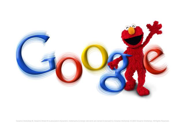 File:Elmo Google Logo.jpg
