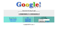 Miniatyrbilete av versjonen frå sep 11., 2011 kl. 17:00