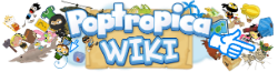 File:Wiki-pop-wordmark.png