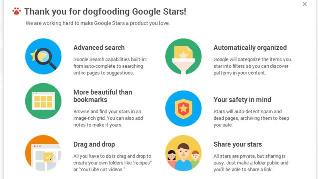 File:Google Stars.png