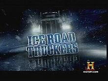 File:220px-Iceroadtruckerslogo.jpg