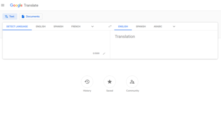 File:Google Translate.png