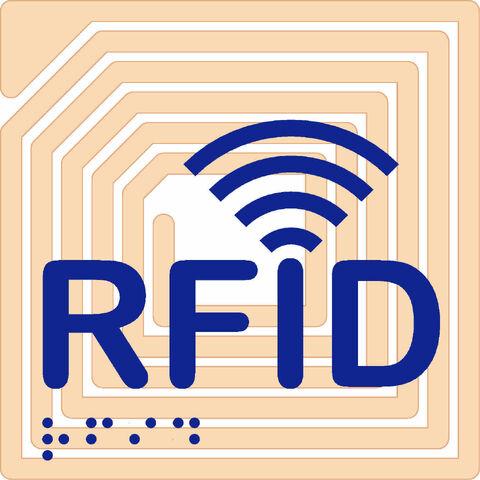 File:RFID project.jpg