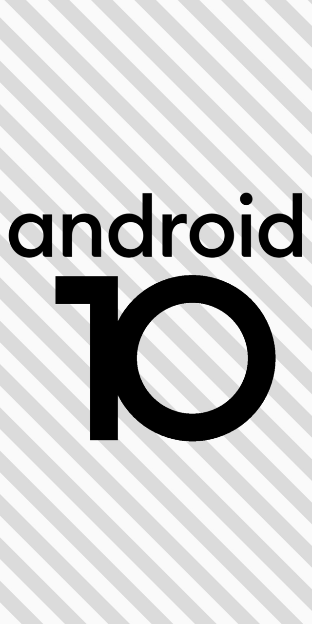 Arquivo:Android.png