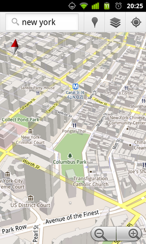 File:Google Maps 5.0 Android.png