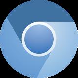 File:160px-Chromium 11 Logo svg.png