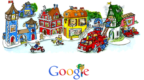 File:Richard scarry.png