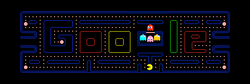 Pacman10-hp