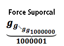 File:Force Suporcal.jpg