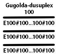 File:Gugolda-dusuplex.jpg