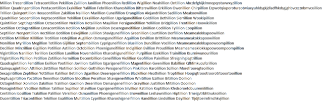 File:Illion Numbers.png