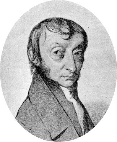 File:Avogadro Amedeo.jpg