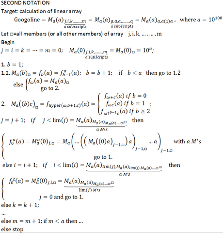 File:Second notation.png