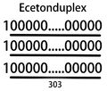 Ecetonduplex.jpg