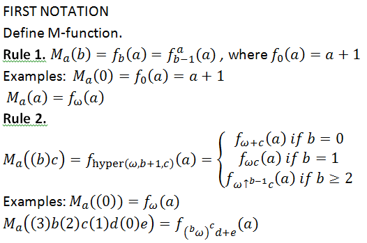 File:First M-notation.png