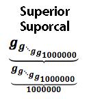 File:Superior Suporcal.jpg
