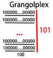 Grangolplex.jpg