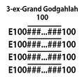 3-ex-Grand Godgahlah.jpg
