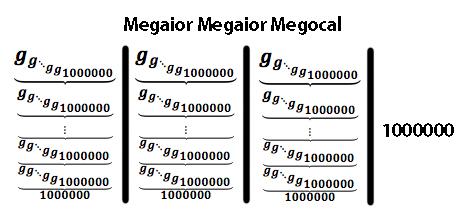 File:Megaior Megaior Megocal.jpg